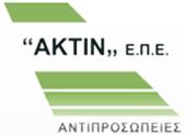 www.aktin.com.gr