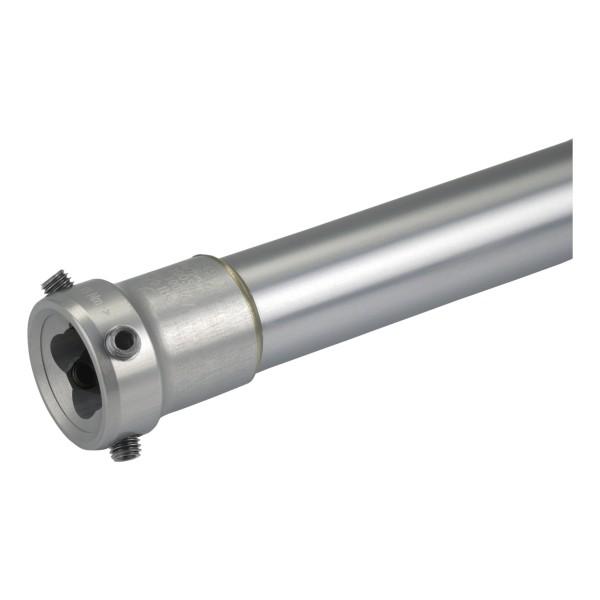 2R49 Σωλήνας Μηρού-Αλουμίνιο