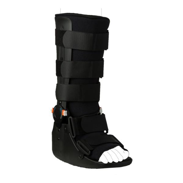 50S158 ROM Walker Boot