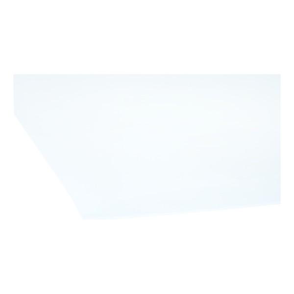 616T3 Φύλλο Πολυαιθυλενίου